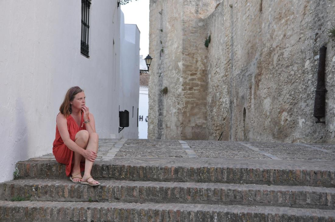 vejer a place to ponder2