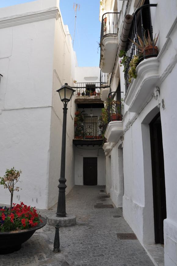 vejer balconies in bloom2
